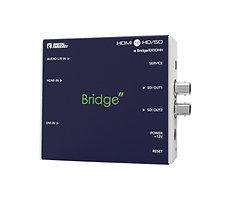 Bridge 1000_HH