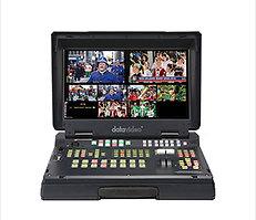 datavideo HS-2200
