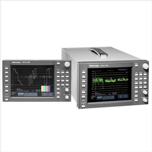 WFM700