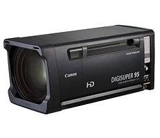 Canon DIGISUPER 95 (XJ95x8.6B)
