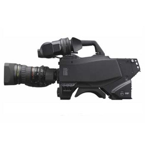 SONY HDC-1700 1set