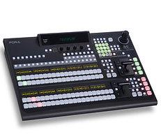 For.A HVS-390HS 2 M/E