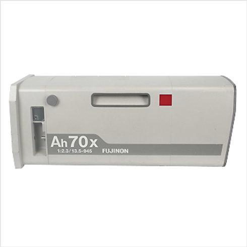 Fujinon - AH70x9.5
