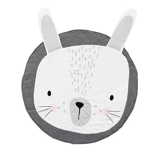 Play Mat- Bunny