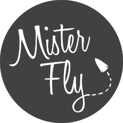 2017_MisterFlyLogo_circle.png