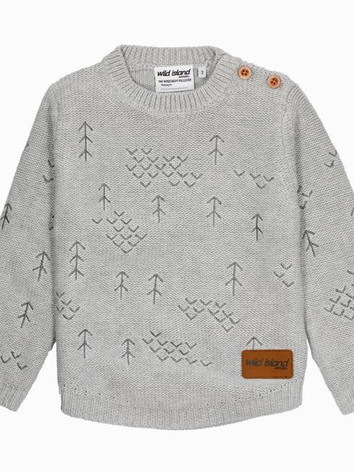 the-windswept-pullover-grey-front_720x.jpg