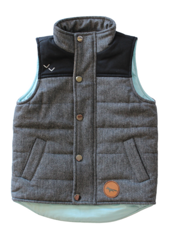 wild-island-co-the-eco-puffer-vest-cozy-grey-kids-winter-vest-image_position-2_620x.png