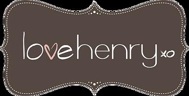website_logo-2.png