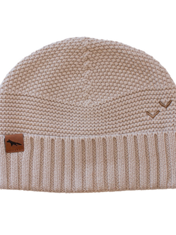 wild-island-co-the-summit-beanie-beech-kids-beanie-image_position-2_720x.png