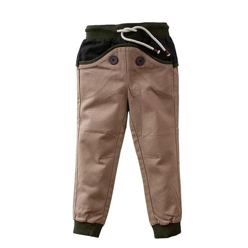 Discoverer Pants