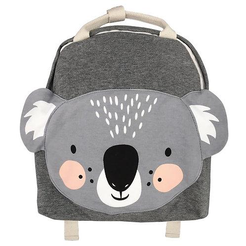 Backpack -Koala