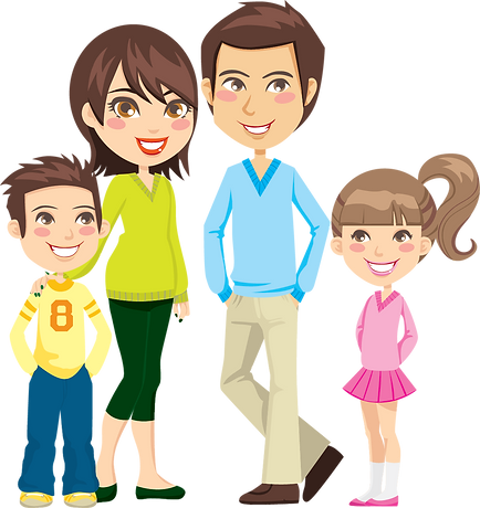 family-vector [Converted].png