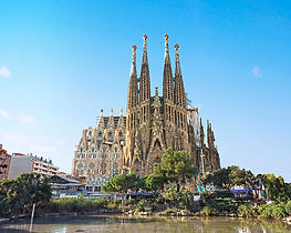 barcelona4 - Copy.jpg