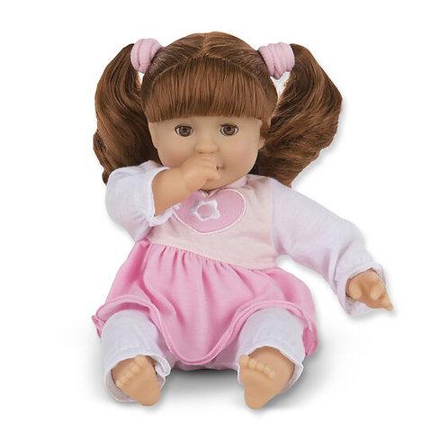 Mine to Love - Brianna Doll