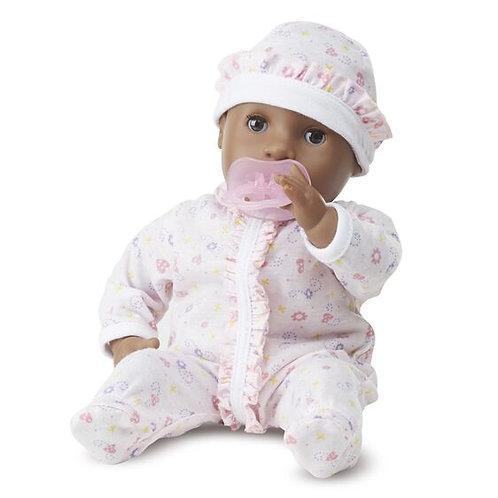 Mine to Love - Gabrielle  Baby Doll