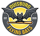 Flying Bats Logo.png