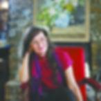 Ann Dunn Portrait Alpha.jpg