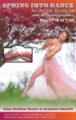 Spring into Dance 2019 poster.jpg