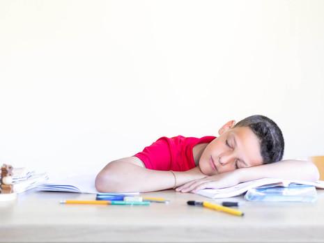 מה זה הפרעת למידה והאם לילד שלי יש כזו?