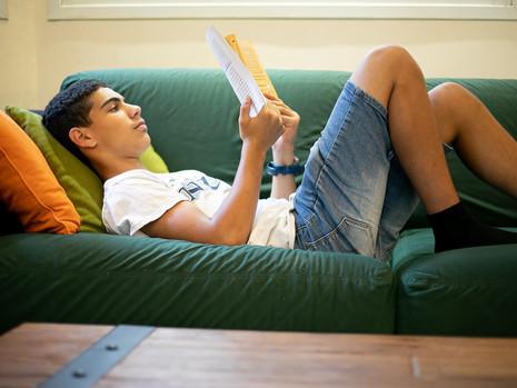 מודעות, מטרות, ויעדים כדרך ההתמודדות היעילה עם הפרעת למידה