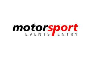 Motorsport Events Entry