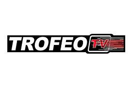 Trofeo TV