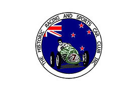Historic Racing and Sports Car Club