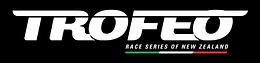 Trofeo Racing Series
