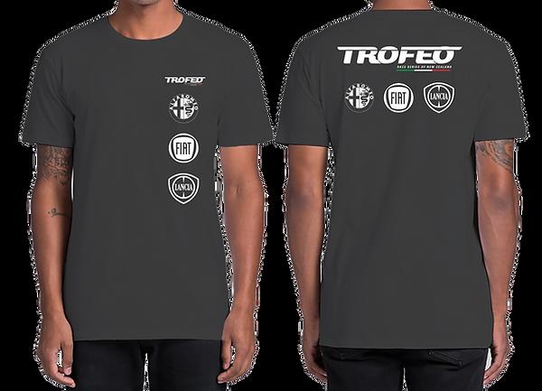 Trofeo T Shirts
