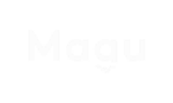 magu_____edited.png