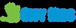 citykids-logo_1.png