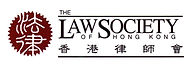 Law_Society_Logo.JPG