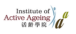 institute_of_active_aging.png