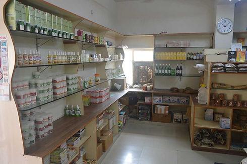 shop-items-01.jpg