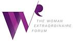 the_women_extraordinaire_forum_2013 (1).