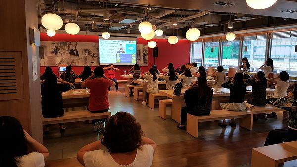 staff_wellbeing_training.jpg
