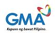 gma-7-logo-png.png