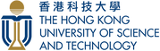HKUST-logo.png