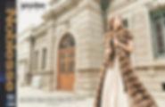 노블레스11월_광고.jpg