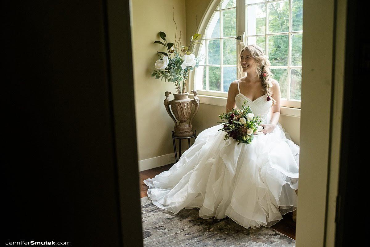 Jennifer Smutek Photography6.jpg