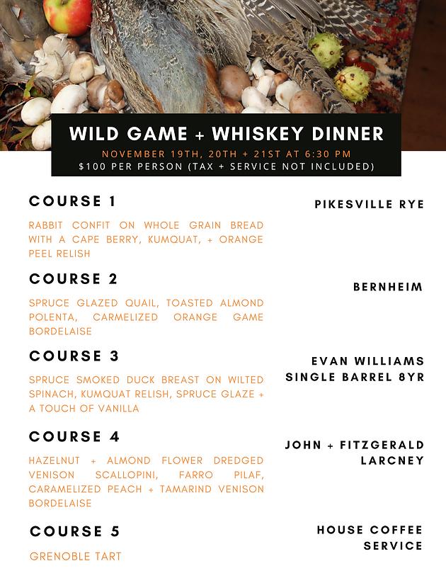 Wild Game + Whiskey Menu (1).png