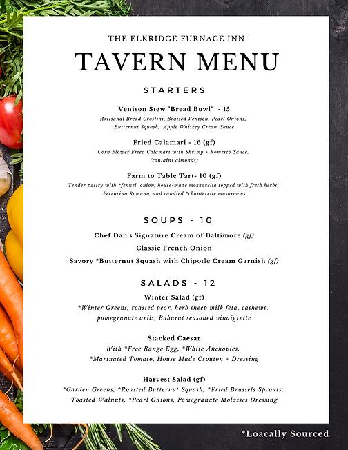 Tavern Menu (3).png