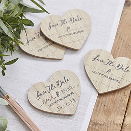 Save-The-Date-Wooden-Heart-Magnets.jpg