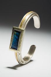 Bracelet 7.jpg