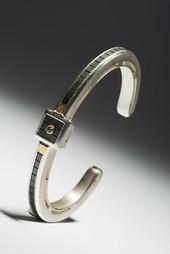 Bracelet 8.jpg