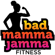 BMJ-Logo-(Square).png