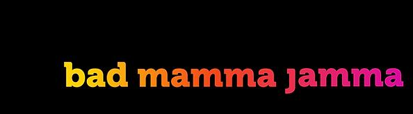 BMJ-Logo-(Horizontal) (1).png