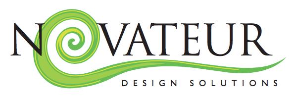 nov logo Icontact.png