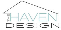 Haven Interior Design