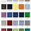 Thumbnail: Pilo Acoustical Tile, 12 pack